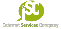 Internet Services Company